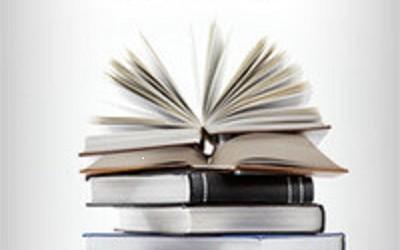 Lauréats des prix littéraires en 2015