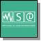 logo MSI (Méthodes de soins infirmiers)
