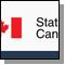 logo Statistique Canada – recensement