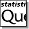 logo Institut de la statistique du Québec
