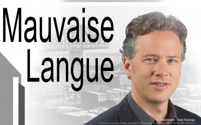 Langue, langage et culture…