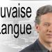 Mauvaise langue 2