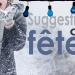 Suggestion des fêtes affiche ÉNA