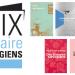 Prix littéraire des collégiens 2017